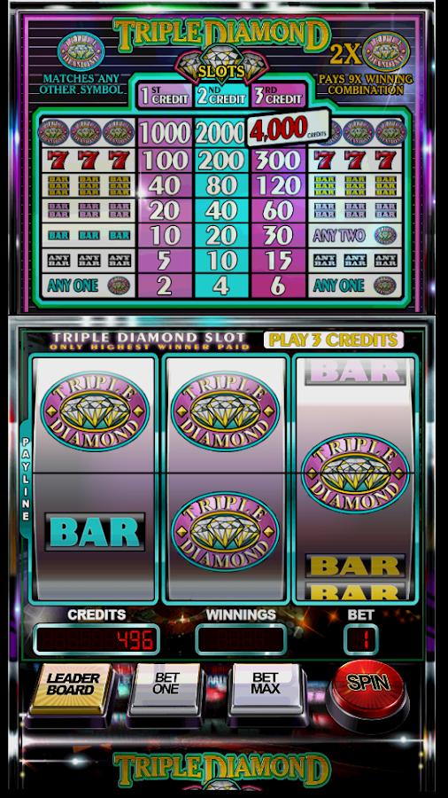 Best Slots -92119