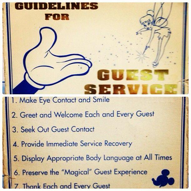 Excellent Customer Service -89828