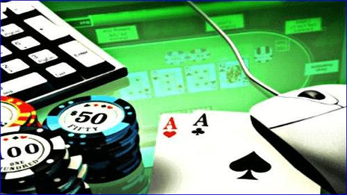 Unclaimed Gambling Winnings -14261