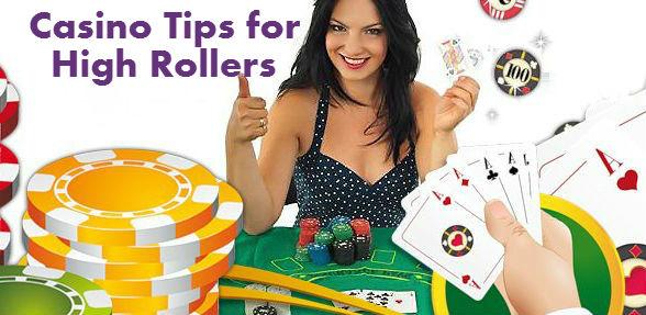 Helpful Tips -59218