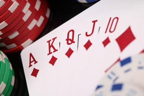 Where to Gamble -79590