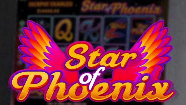 Casino Slot Machine -45221
