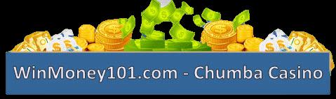 Losers Statistics Chumba -59276
