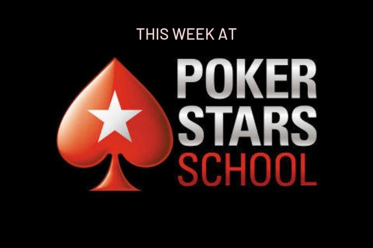 Winner PokerStars -95010