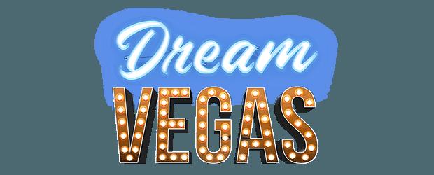 Most Reputable Casino -96147