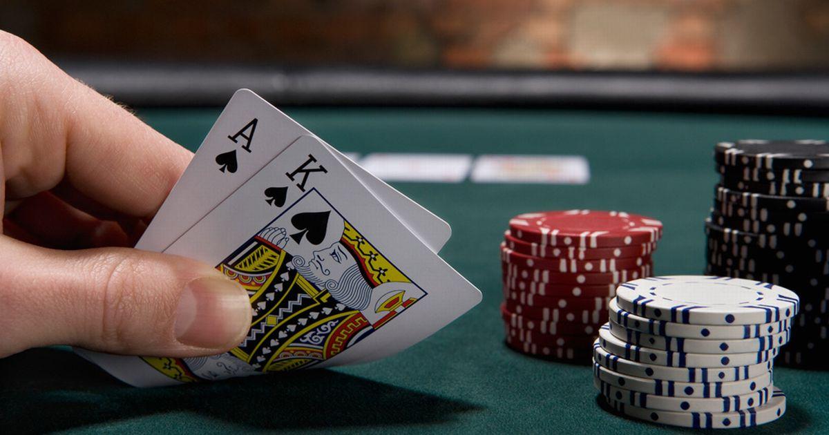 Casino Live -81214