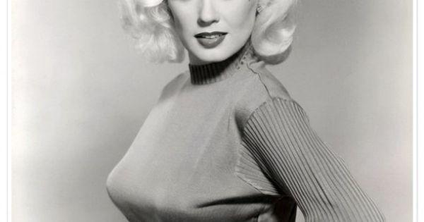 Marilyn Monroe Slot -70360