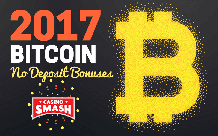 Bitcoin Casino No -21553