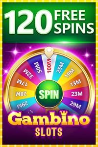 Slots Tournament -22830