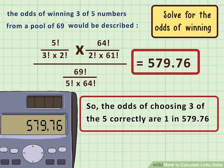 Best Odds -91982