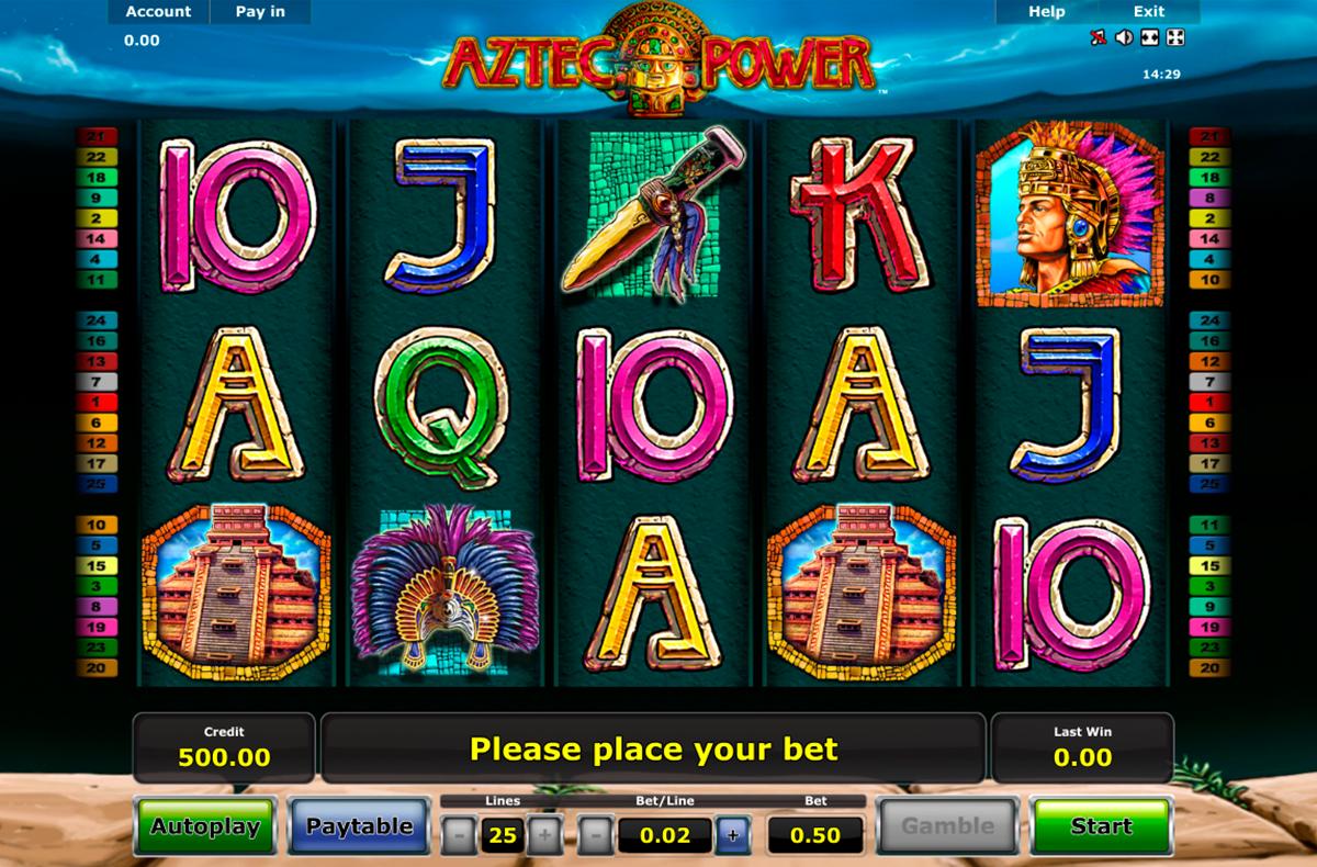 Hidden Slot -31024
