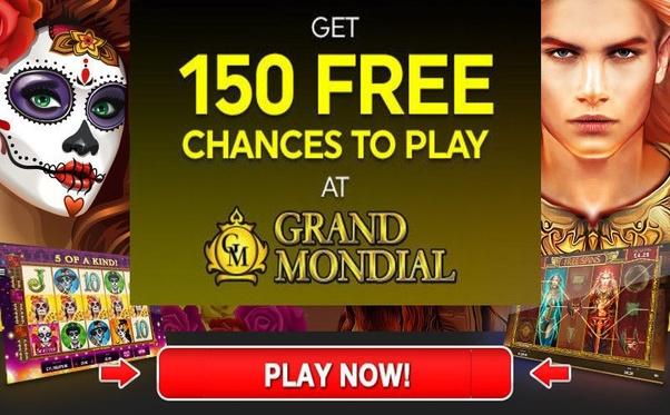 Casino Reset -71088