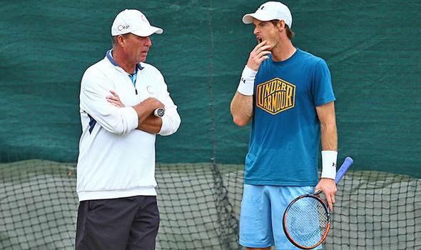 Wimbledon Odds -35844