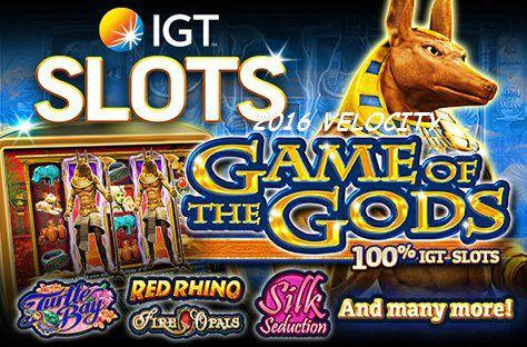 3d Slots -32685