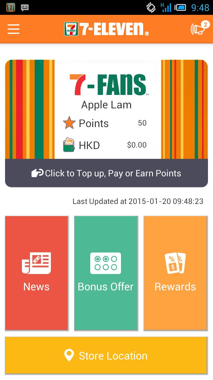 Total Rewards Points -46958