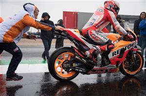 Moto GP -57712