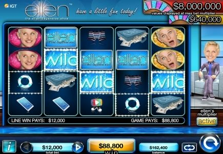 Update Doubledown Casino -34699