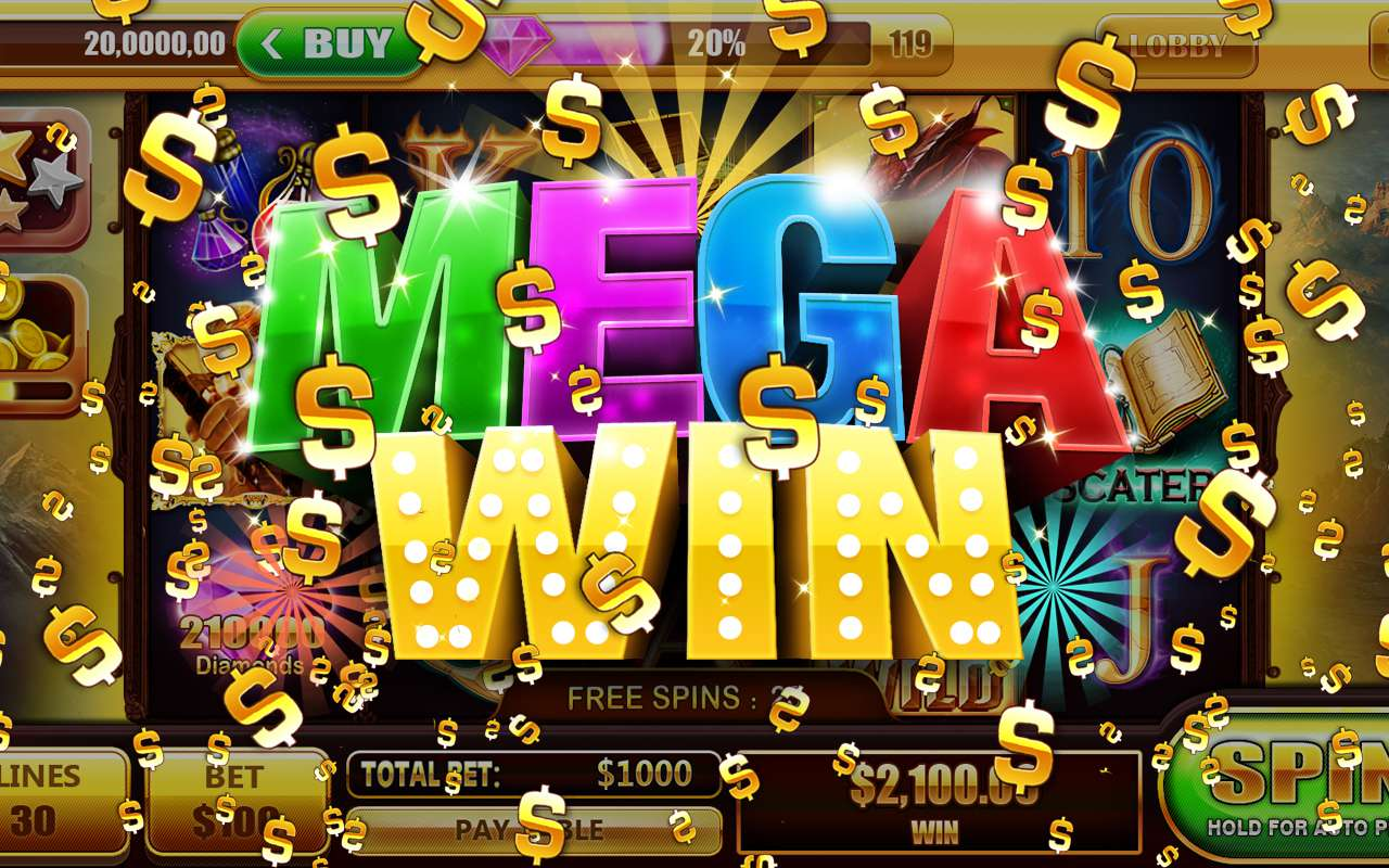 Online Slots Canada -82654