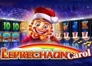Casino Australia -34447