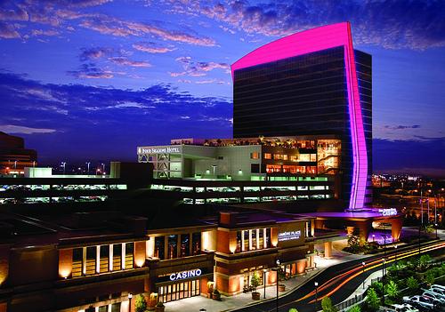 Casino Profile Picture -68209