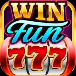 Win a -42557