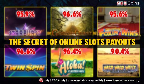 Best Online -38068