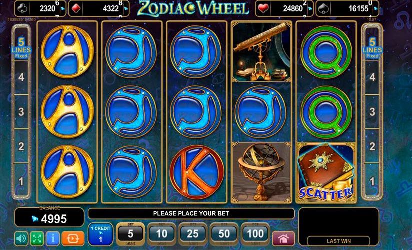 Australian Online Casino -62810