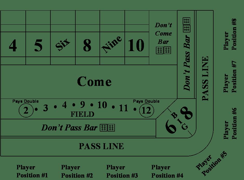Mbit Casino -49148