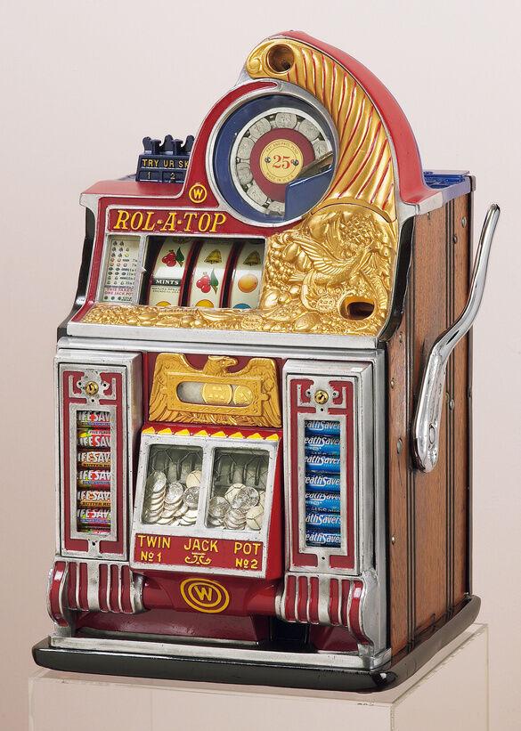 How Much Money -18970