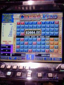 Dealer Tips Las -33086