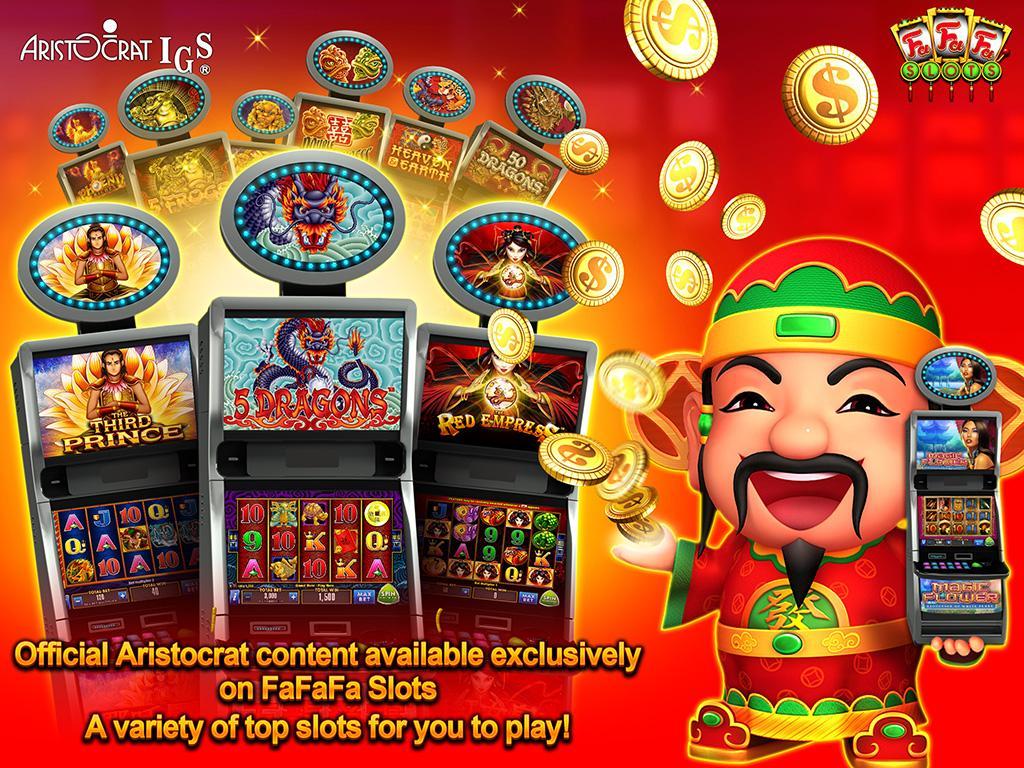 White King Slot -52958