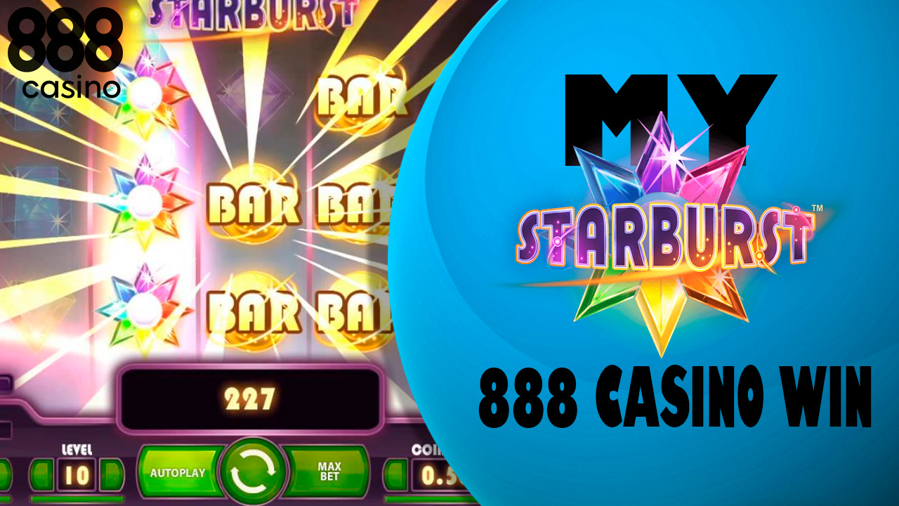 Win Real Money -89563
