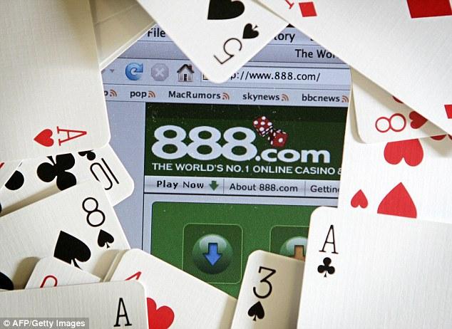 Bingo Online for -23573