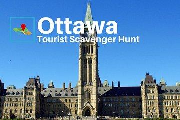 Ottawa Casino Hotel -86421