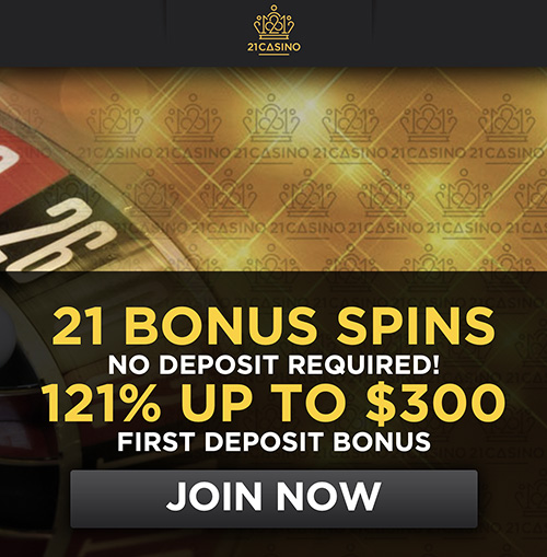 WA Betting Sites -39358