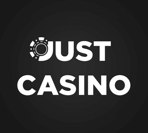 Casino Com -48157