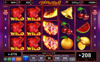 Best Online Blackjack -38505