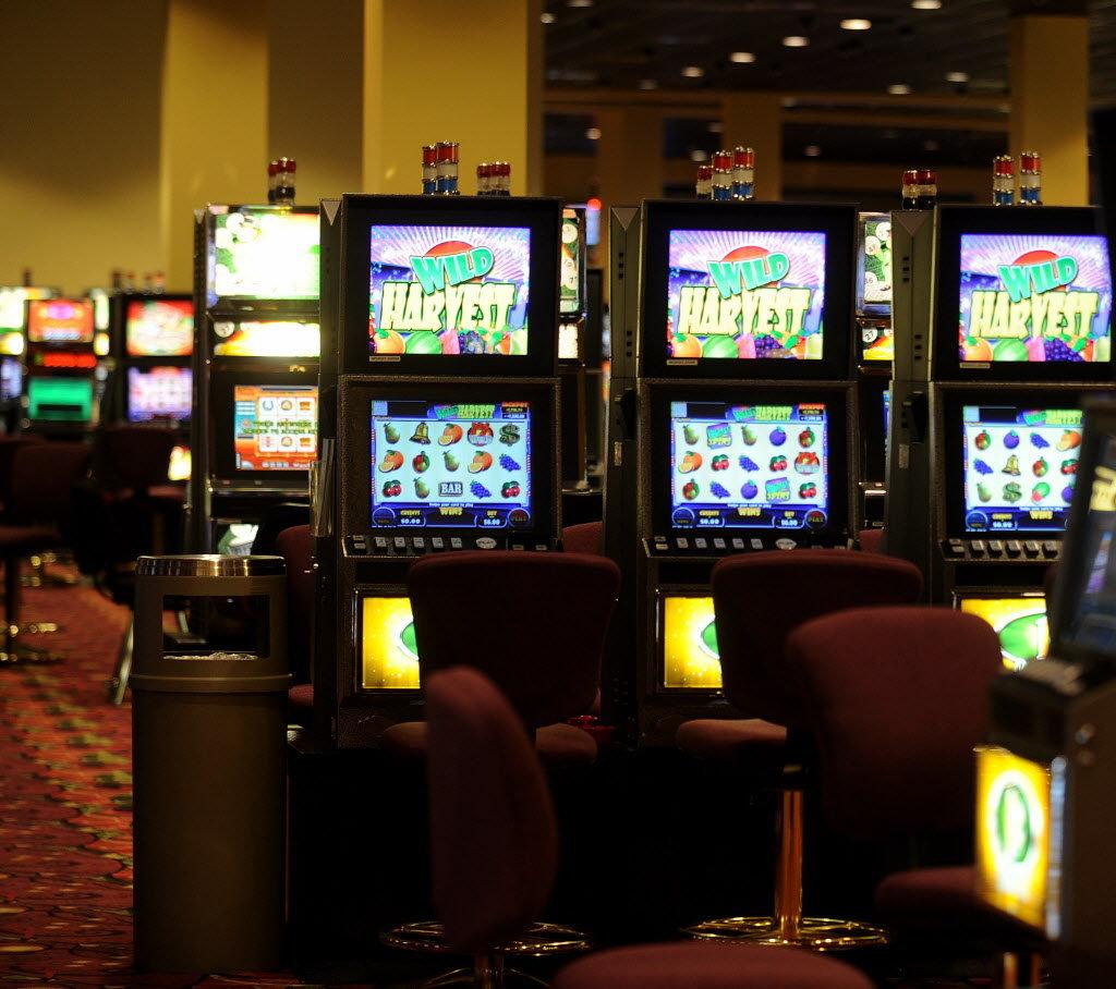 Best Slots -23069