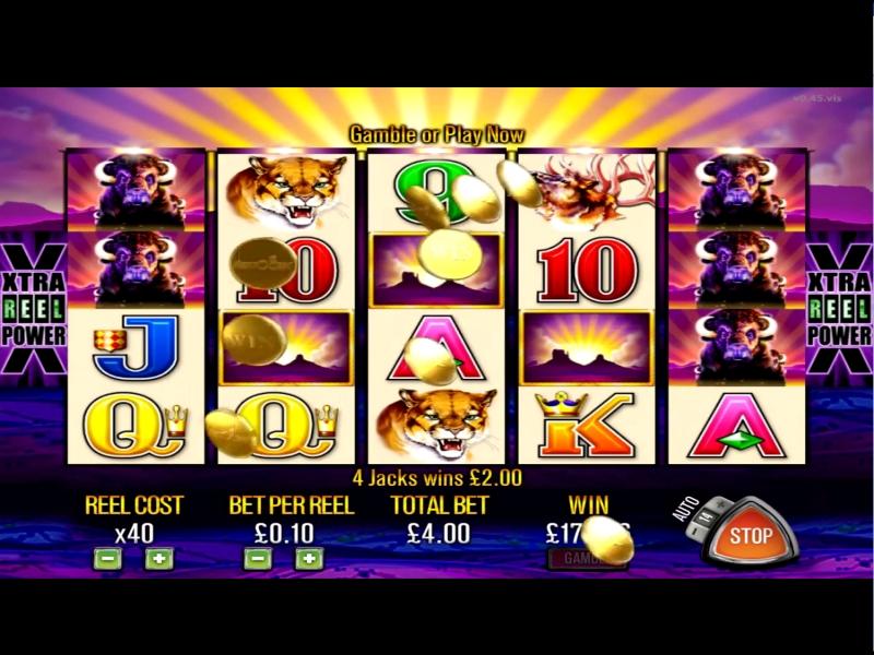 Best Slots -10013