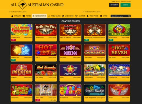EggOMatic Slot Fair -65614