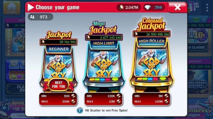 Online Casino -81173