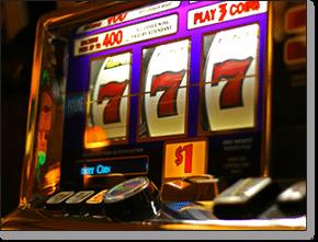 Vegas Slots Online -39474