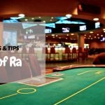 Casino Odds -78948
