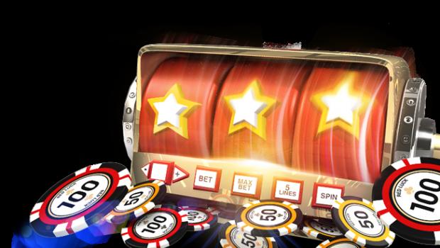 Online Gambling Companies -17831