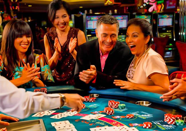 Casino Api -29192