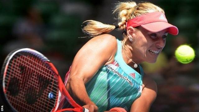 Australian Open -70153