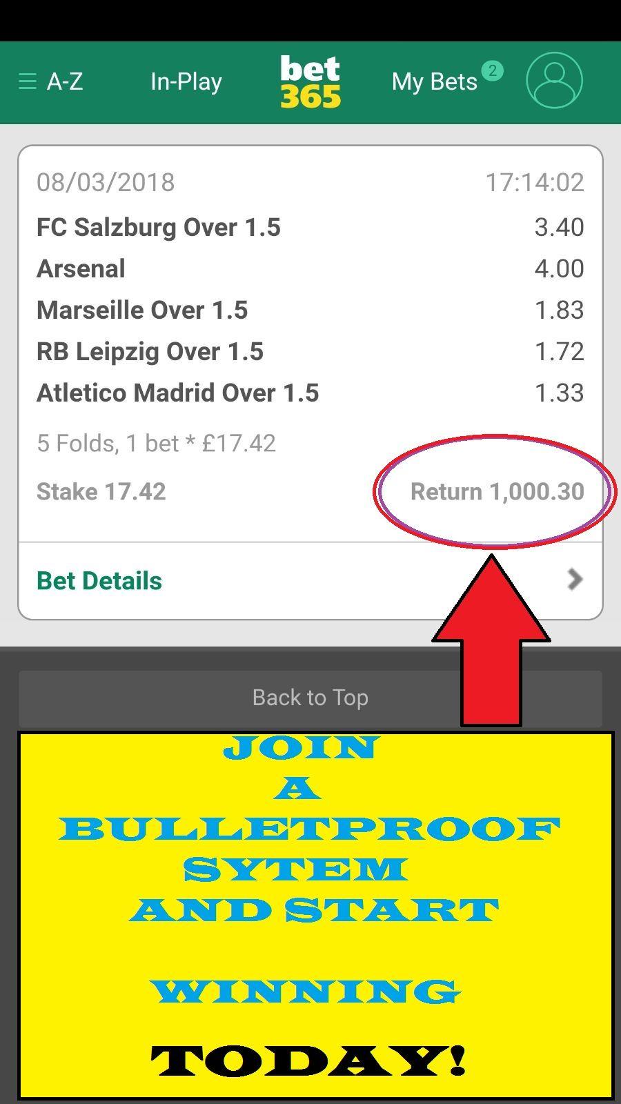 Online Gambling -24565