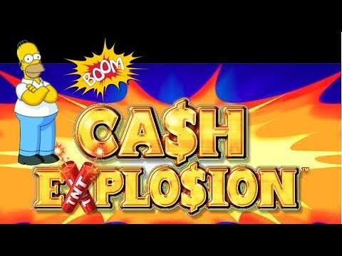 Cash in Hand -90244