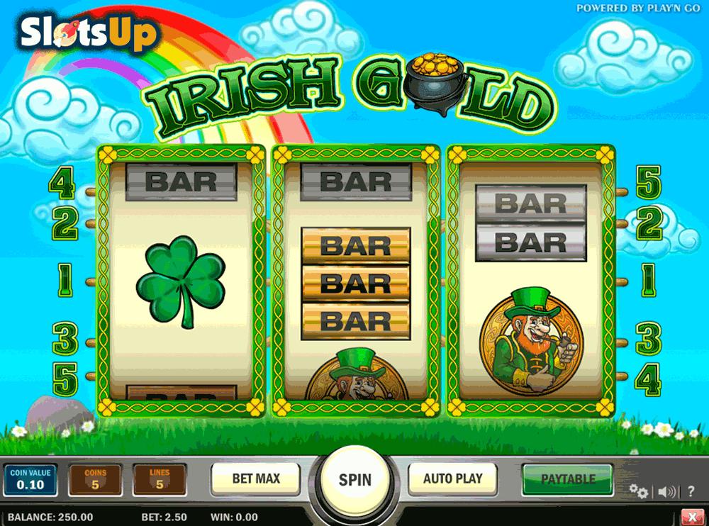 Casino Bonus -29784