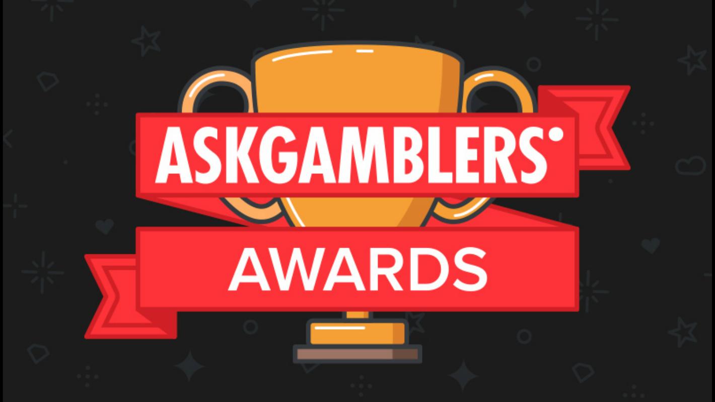 Ask Gamblers -93230